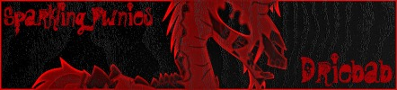 Name:  driesign.jpg Views: 59 Size:  21.2 KB