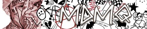 Name:  mdmq5.png Views: 161 Size:  113.0 KB