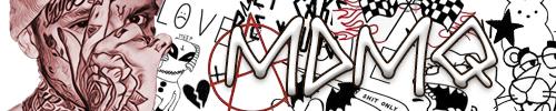Name:  mdmq6.png Views: 157 Size:  110.2 KB