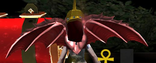 Name:  dl_blood_drive_wings_crimson.JPG Views: 910 Size:  28.2 KB