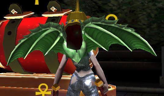 Name:  dl_blood_drive_wings_emerald.JPG Views: 1161 Size:  39.4 KB