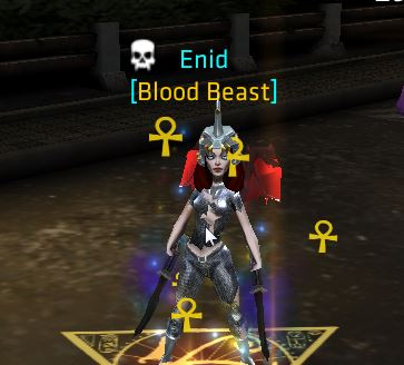 Name:  dl_blood_drive_gold_tier_title.JPG Views: 1098 Size:  28.5 KB