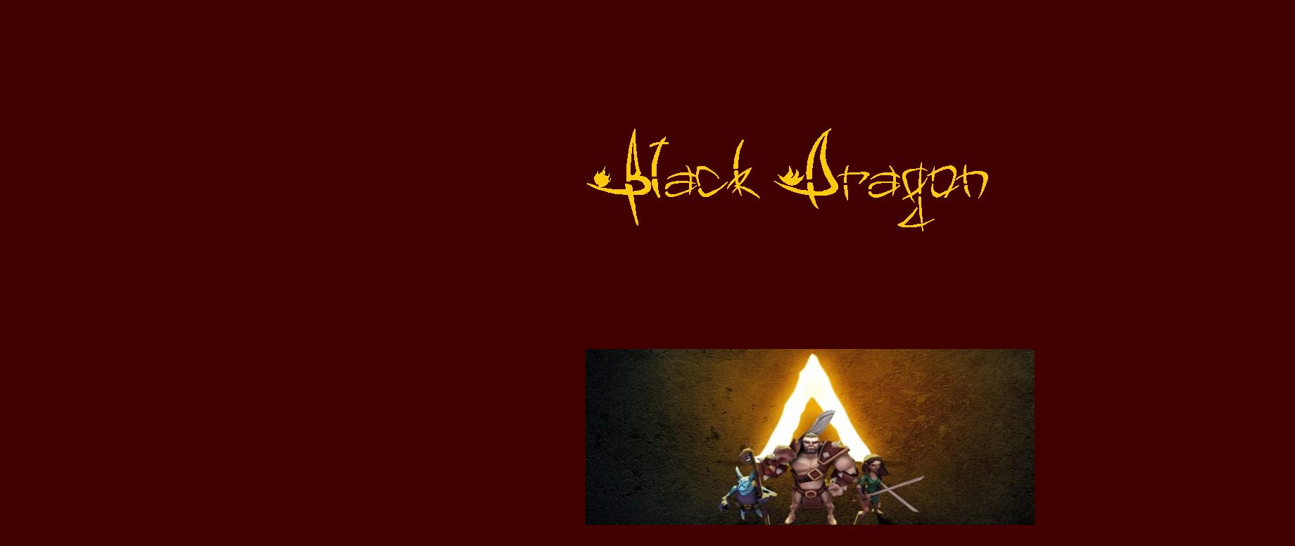 Name:  black dragon maroon logo.png Views: 1603 Size:  331.2 KB