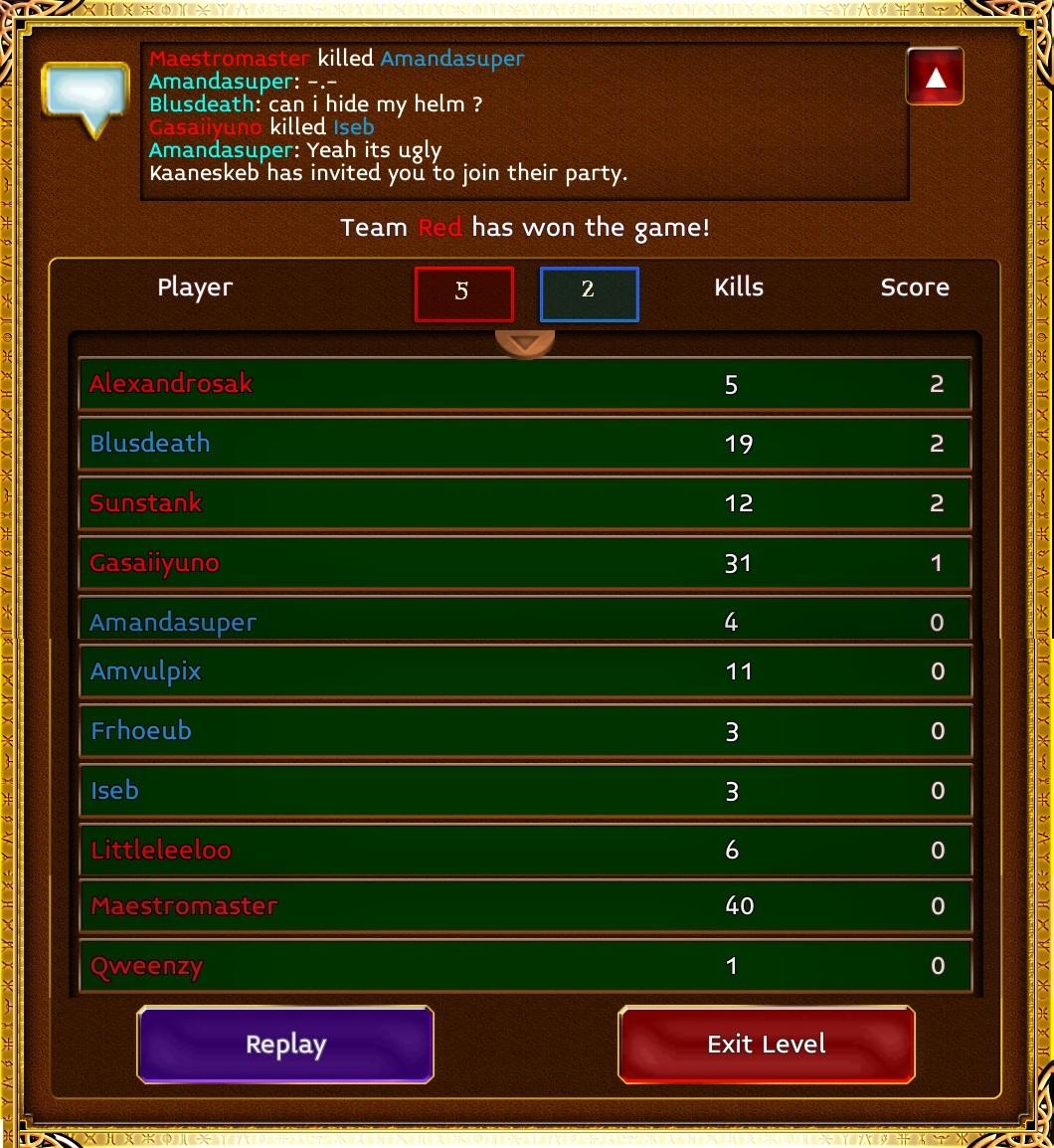 Name:  OS vs BD war final score.jpg Views: 1121 Size:  423.0 KB