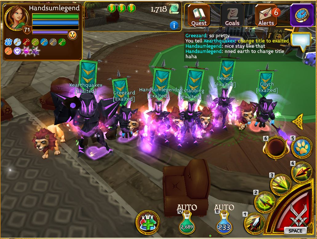 Name:  ss event.JPG Views: 176 Size:  186.9 KB