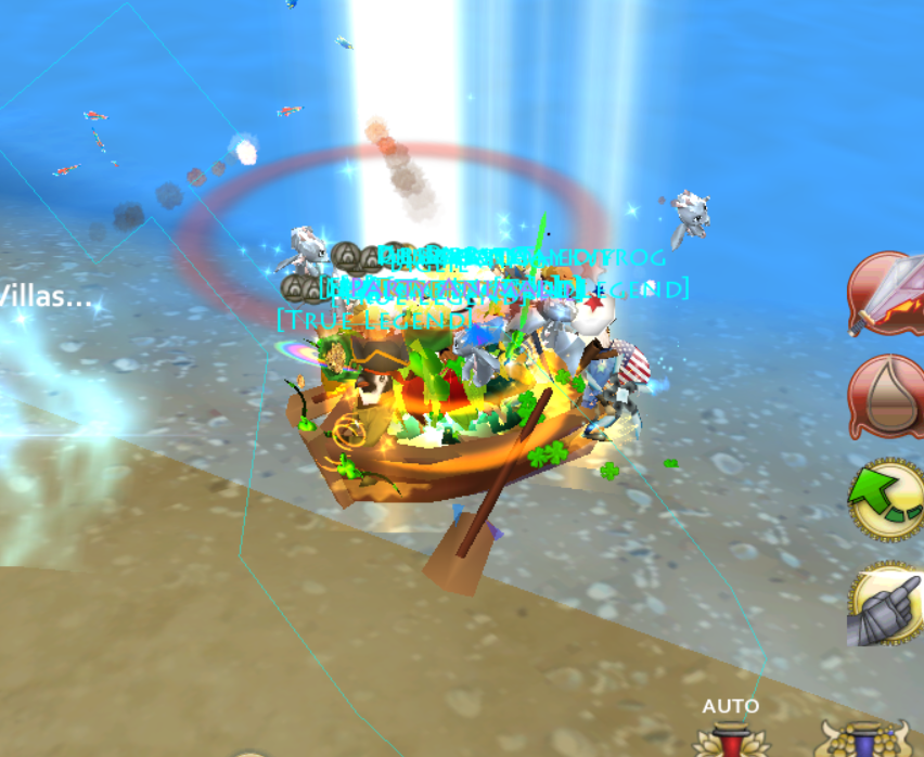 Name:  boat2.PNG Views: 134 Size:  983.0 KB