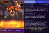Click image for larger version.  Name:zhulong-armored.png Views:2182 Size:362.9 KB ID:185644
