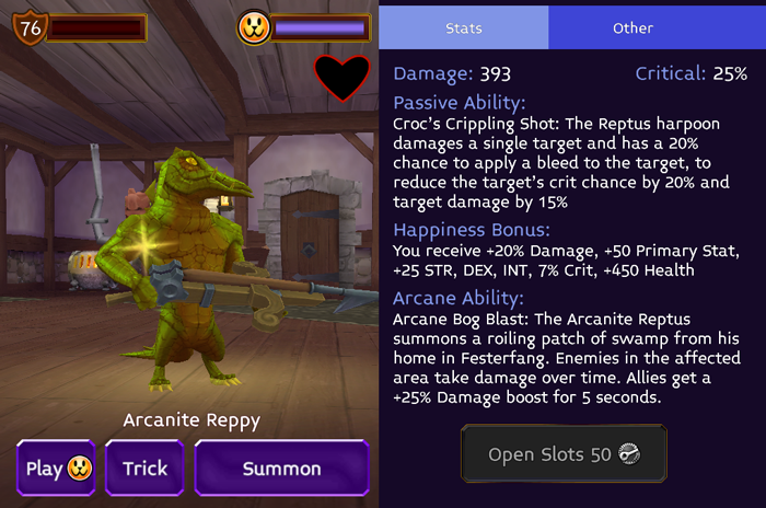 Name:  arcanite_reppy.png Views: 308 Size:  344.7 KB