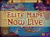 Click image for larger version.  Name:elites-live.jpg Views:28164 Size:394.8 KB ID:69421