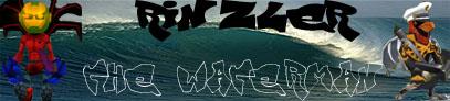 Name:  highsurfwarningwave copy.jpg Views: 147 Size:  33.8 KB