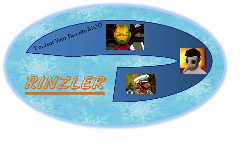 Name:  Rinzler Forum 1.jpg Views: 155 Size:  19.9 KB