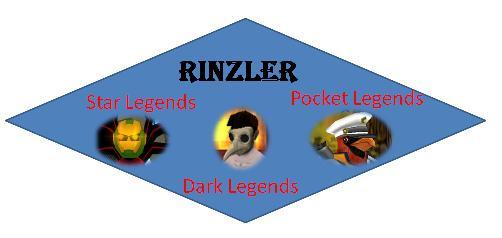 Name:  Rinzler Forum 3.jpg Views: 151 Size:  14.5 KB