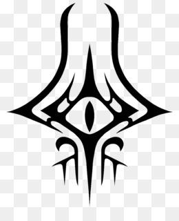 Name:  kisspng-zeus-pandora-s-box-greek-mythology-deity-cthulhu-5accb5de4362b5.659999801523365342276.jpg Views: 170 Size:  15.8 KB