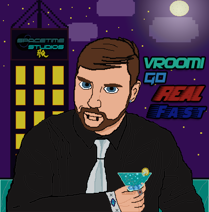 Name:  The_Full_VROOMIGoRealFast_Fan_art_Version_2.png Views: 191 Size:  42.2 KB