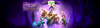 Click image for larger version.  Name:Arcane_Halloween_sts_Slide.png Views:3544 Size:953.0 KB ID:226202