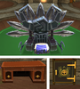 Click image for larger version.  Name:new-guild-items.png Views:1276 Size:471.4 KB ID:177925