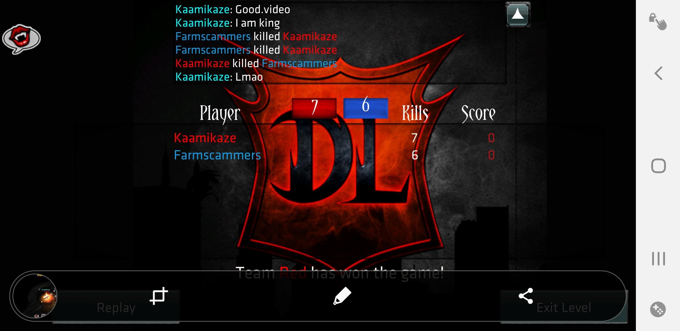 Name:  Screenshot_20200224-020802_Dark Legends.jpg Views: 192 Size:  671.2 KB