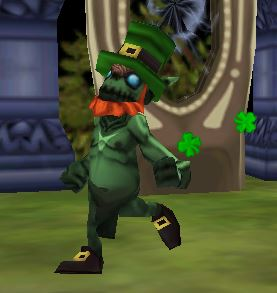 Name:  pl_st_paddy_pet_leprechaun.JPG