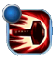 Name:  Force Hammer.png Views: 541 Size:  17.9 KB