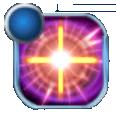 Name:  Nebula.png Views: 529 Size:  19.6 KB