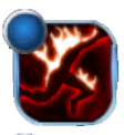 Name:  Flames of Insanity.png Views: 528 Size:  15.6 KB
