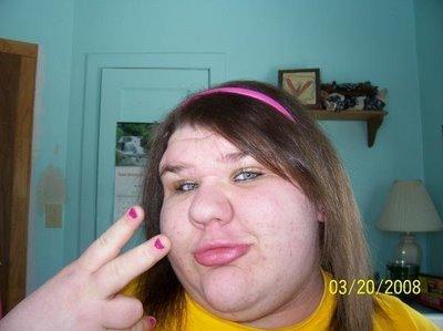 Name:  UglyGirl%u00255B1%5D.jpg Views: 192 Size:  20.9 KB
