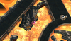 Click image for larger version.  Name:throne top.png Views:175 Size:753.8 KB ID:212311
