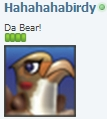 Name:  dabear.jpg