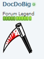 Name:  Forum Legends.jpg