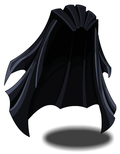 Name:  black cape.png