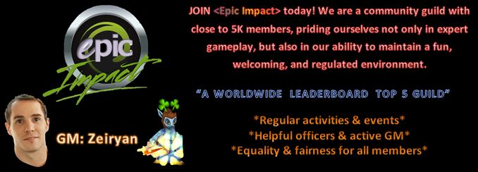 Name:  new epic impact banner with photos.JPG