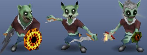 Name:  zombie-vanities_sm.jpg Views: 3412 Size:  19.5 KB