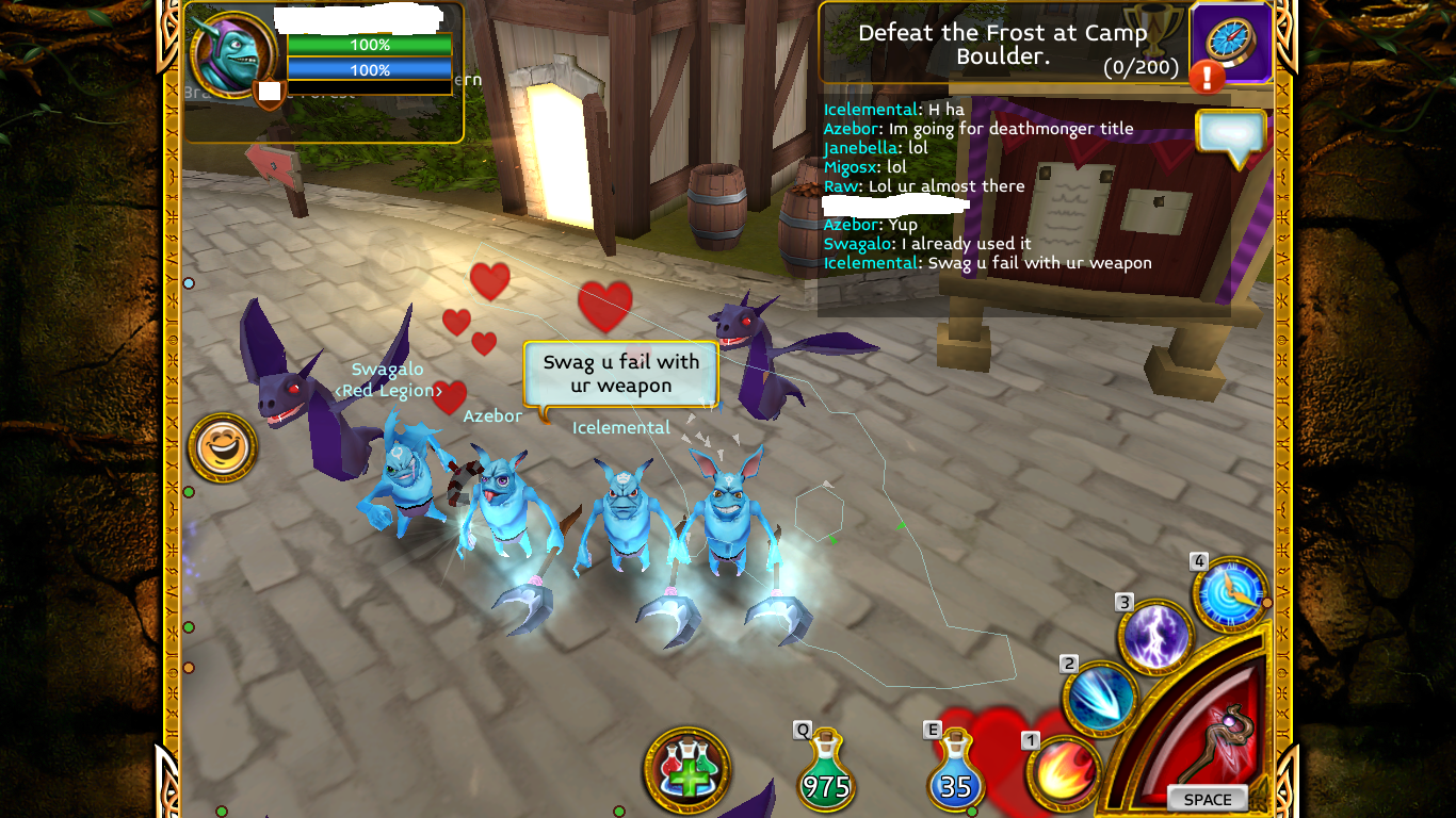 Name:  Mages twins.png Views: 3872 Size:  1.82 MB