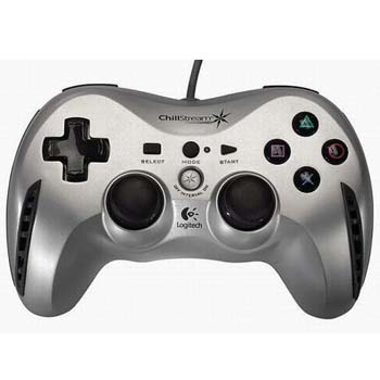 Name:  10392967-logitech-chillstream-controllerpad-playstation-3-silver-9633750914.jpg Views: 6262 Size:  35.3 KB