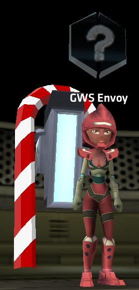 Name:  sl_xmas_envoy.jpg Views: 1209 Size:  115.2 KB