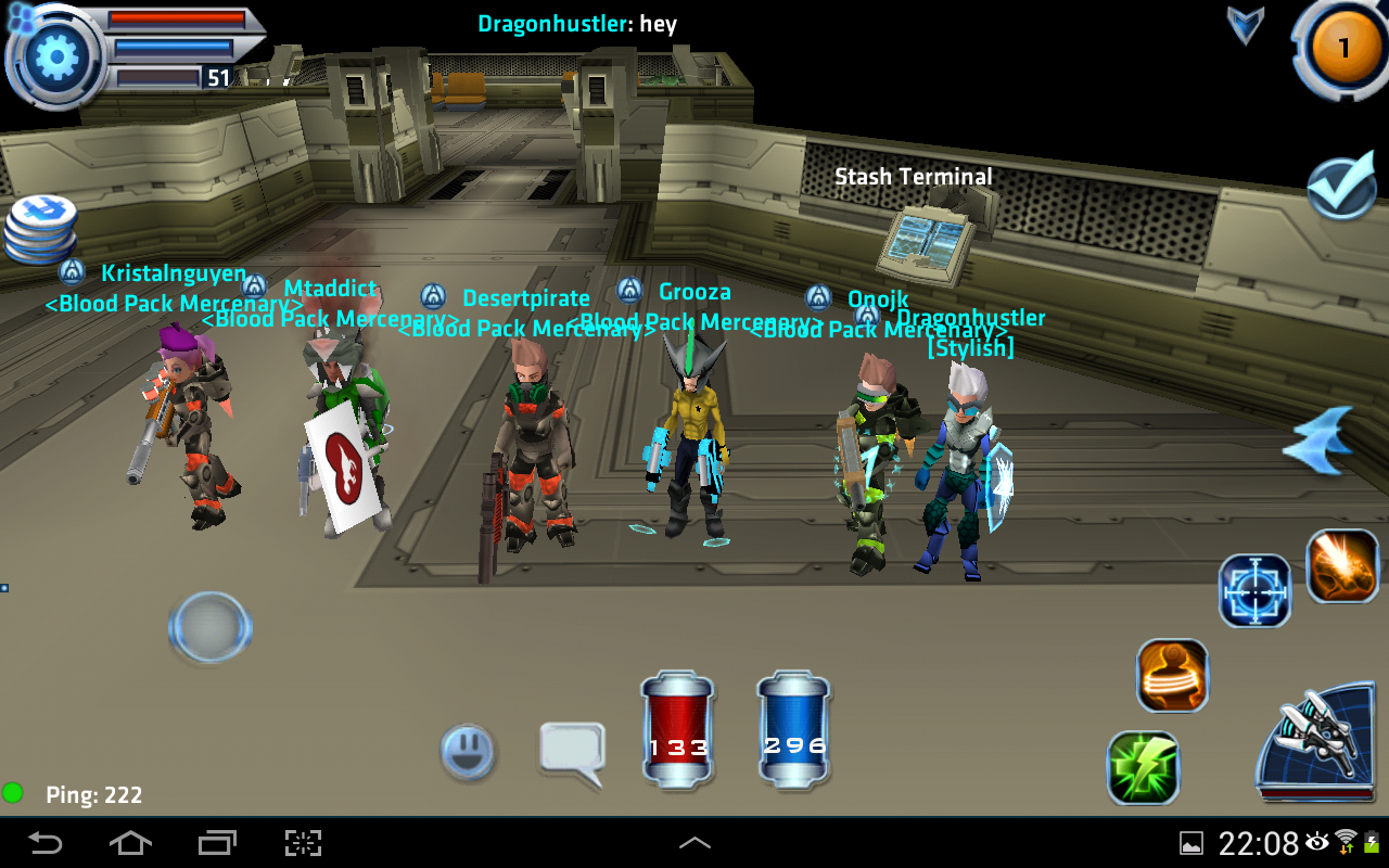 Name:  BPM Guild small.png Views: 78 Size:  705.6 KB