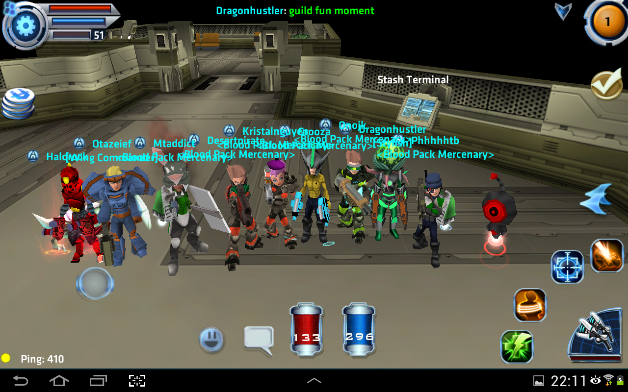 Name:  BPM Guild large.png Views: 78 Size:  796.5 KB