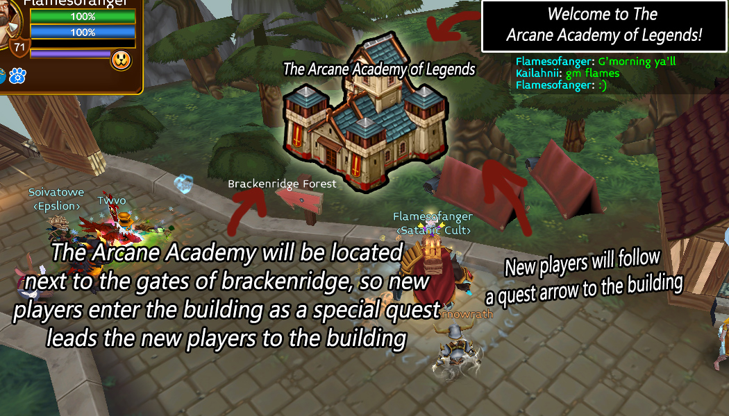 Name:  arcane legends academy located in windmoore.jpg Views: 505 Size:  469.5 KB