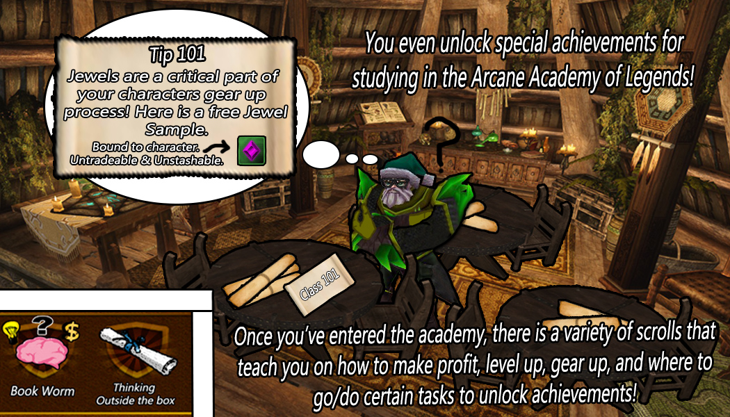 Name:  inside the academy of legends studying and learning the game.jpg Views: 463 Size:  517.4 KB