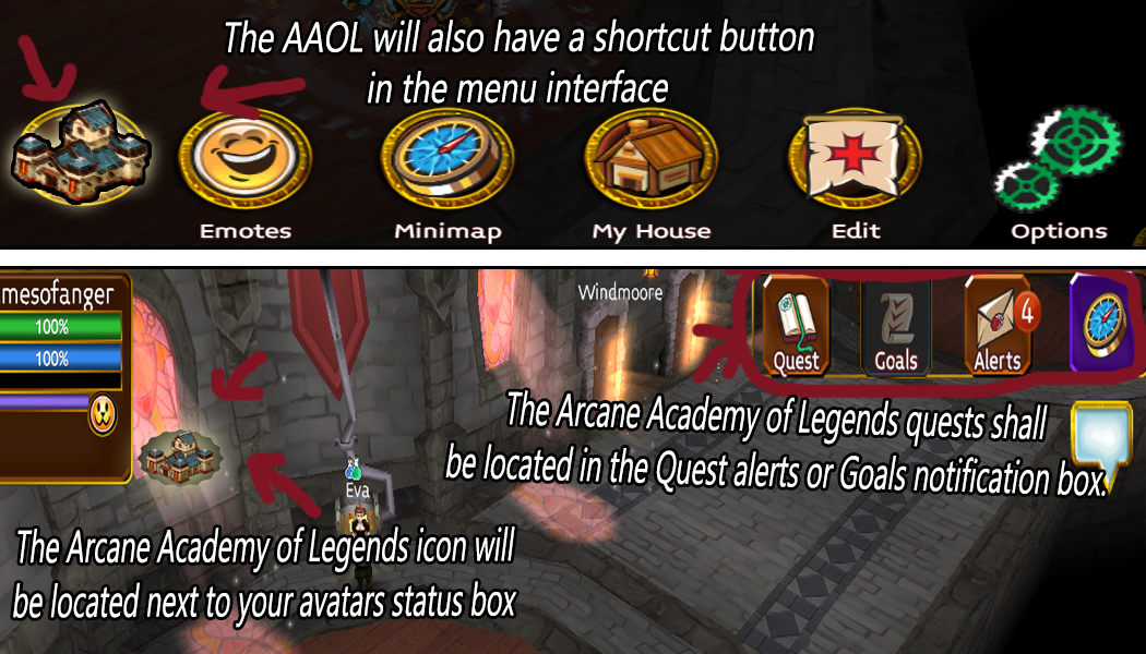 Name:  the icons and shortcuts to the aaol building.png Views: 450 Size:  719.9 KB