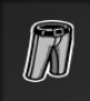 Name:  orange-legs-icon-clipped.png Views: 414 Size:  5.0 KB