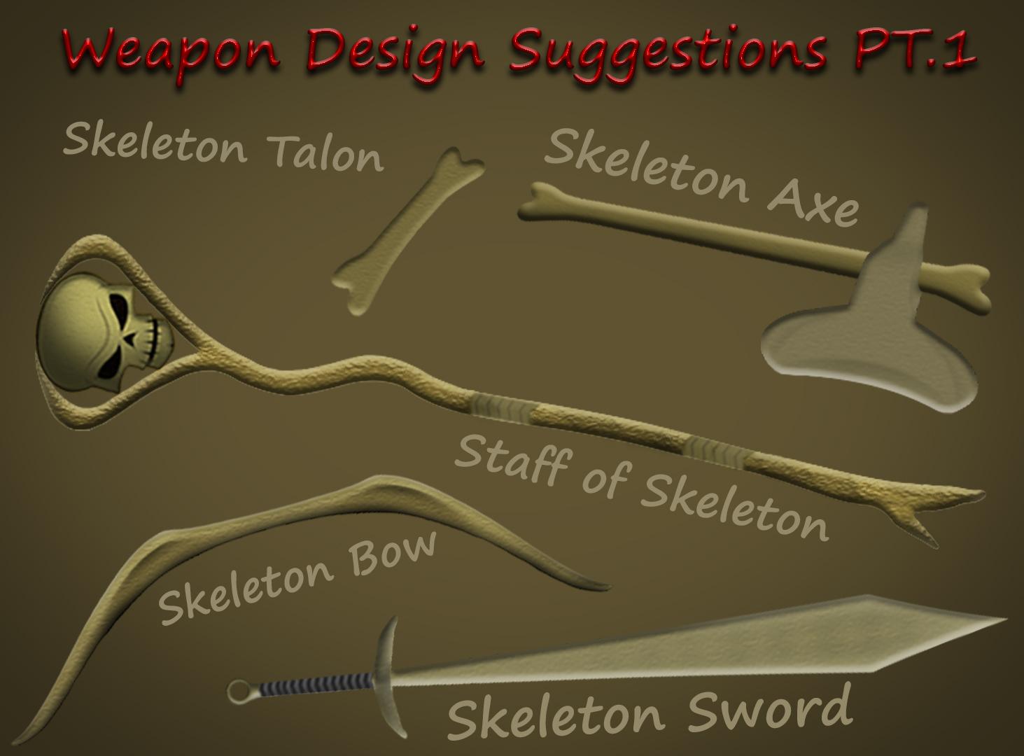 Name:  Skeleton.jpg Views: 152 Size:  449.6 KB