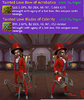 Click image for larger version.  Name:tainted-weapons-rogue.png Views:2058 Size:465.3 KB ID:186108