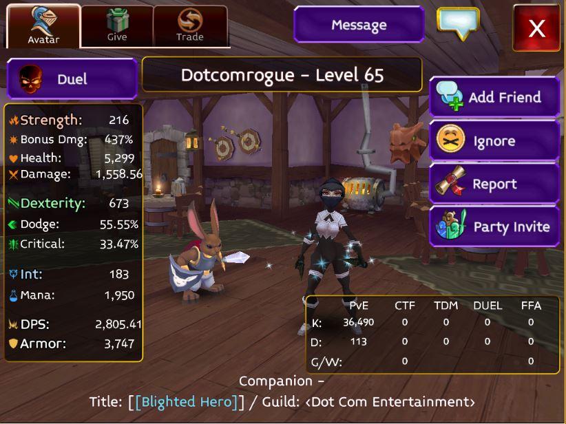 Name:  Dotcomrogue.JPG Views: 90 Size:  102.5 KB