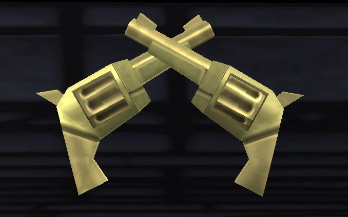 Name:  pl_july_4_dual_revolvers_gold.JPG Views: 985 Size:  34.9 KB