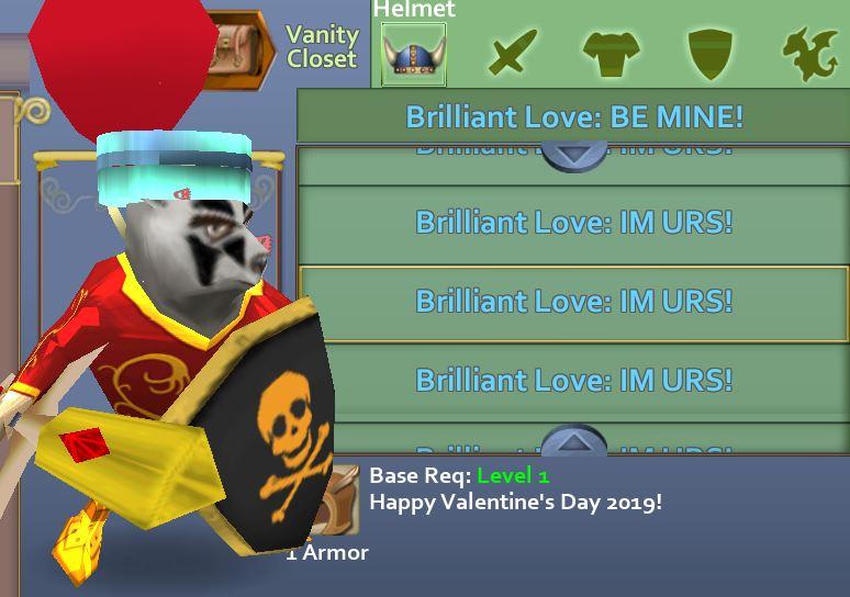 Name:  Brilliant Love IM URS.JPG Views: 50 Size:  70.8 KB