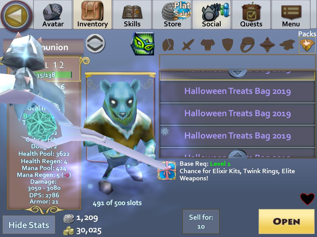 Name:  halloween treats bag 2019 multiple.JPG