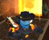 Click image for larger version.  Name:black-cowboy-hat.png Views:1503 Size:156.5 KB ID:183767