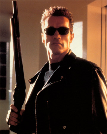 Name:  Terminator-2-judgement-day.jpg