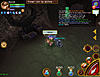Click image for larger version.  Name:3-Gnomish Ruins (Northal).jpg Views:38 Size:495.7 KB ID:223076
